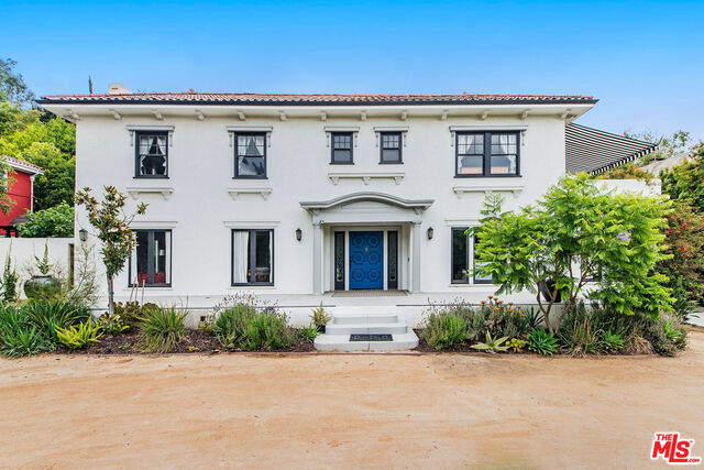 Photo of 530 S ROSSMORE AVE, LOS ANGELES, CA 90020