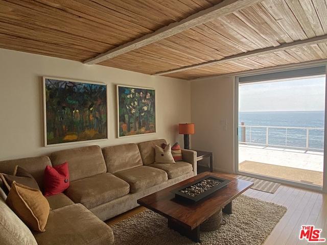 20538 PACIFIC COAST HWY, MALIBU, California 90265, 3 Bedrooms Bedrooms, ,3 BathroomsBathrooms,Residential Lease,For Sale,PACIFIC COAST,20-643908