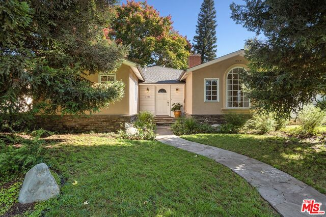Photo of 2724 Westwood Blvd, Los Angeles, CA 90064