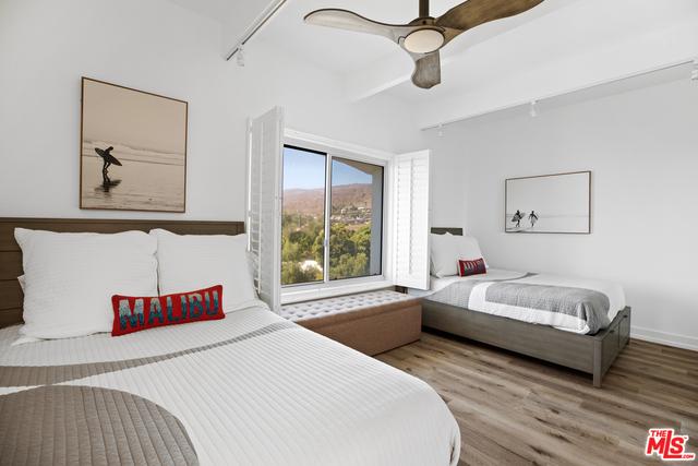 11848 Coral Reef Ln, Malibu, California 90265, 2 Bedrooms Bedrooms, ,2 BathroomsBathrooms,Residential,For Sale,Coral Reef,20-644244