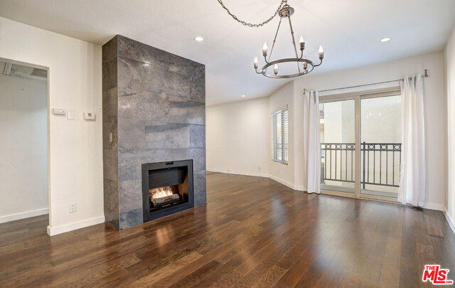 Photo of 141 S Clark Dr #319, West Hollywood, CA 90048