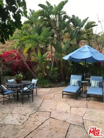 23951 DE VILLE WAY, MALIBU, California 90265, 2 Bedrooms Bedrooms, ,3 BathroomsBathrooms,Residential,For Sale,DE VILLE,20-644414