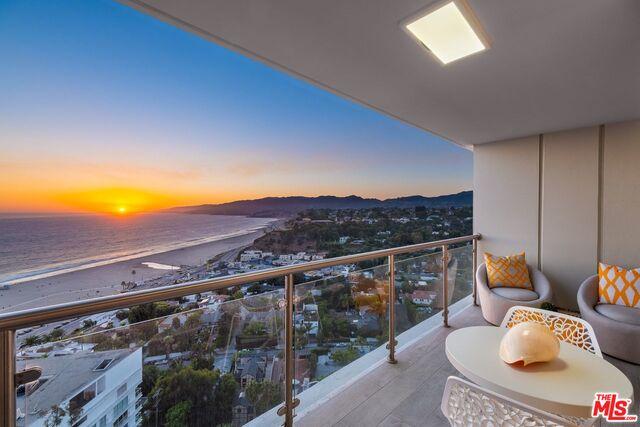Photo of 201 Ocean Ave #1408P, Santa Monica, CA 90402