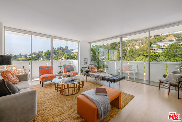 Photo of 8787 Shoreham Dr #1001, West Hollywood, CA 90069