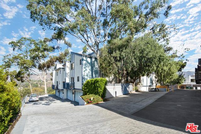 29239 Heathercliff Rd, Malibu, California 90265, 2 Bedrooms Bedrooms, ,3 BathroomsBathrooms,Residential Lease,For Sale,Heathercliff,20-644696