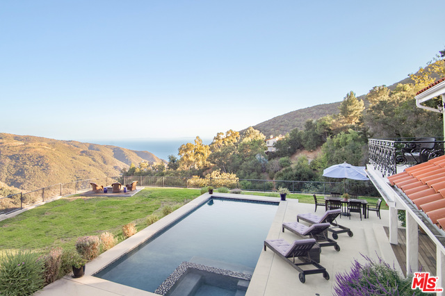 2356 Live Oak Meadows Rd, Malibu, California 90265, 5 Bedrooms Bedrooms, ,5 BathroomsBathrooms,Residential,For Sale,Live Oak Meadows,20-645544