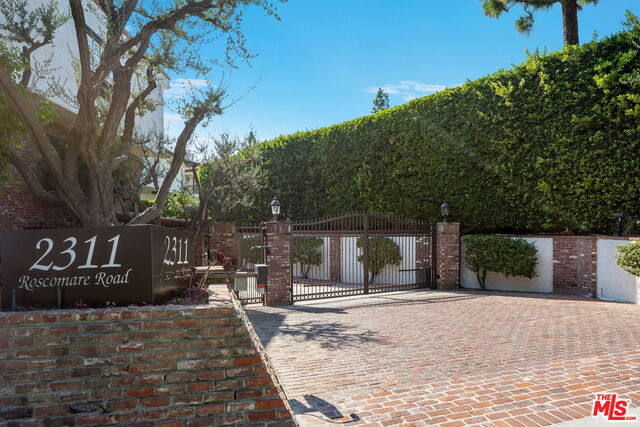 Photo of 2311 Roscomare Rd #12, Los Angeles, CA 90077