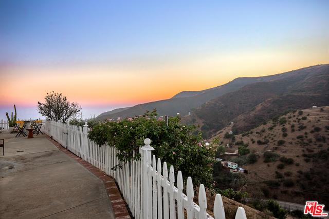 3460 DECKER CANYON RD, Malibu, California 90265, 3 Bedrooms Bedrooms, ,3 BathroomsBathrooms,Residential,For Sale,DECKER CANYON,20-645592