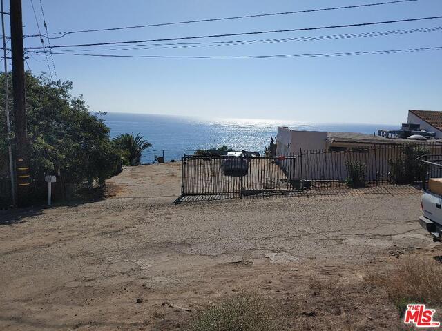 20130 Rockport Way, Malibu, California 90265, 6 Bedrooms Bedrooms, ,5 BathroomsBathrooms,Residential,For Sale,Rockport,20-645600