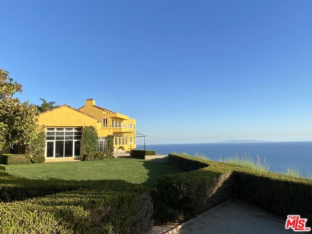 3235 Rambla Pacifico, Malibu, California 90265, 4 Bedrooms Bedrooms, ,7 BathroomsBathrooms,Residential Lease,For Sale,Rambla Pacifico,20-645872