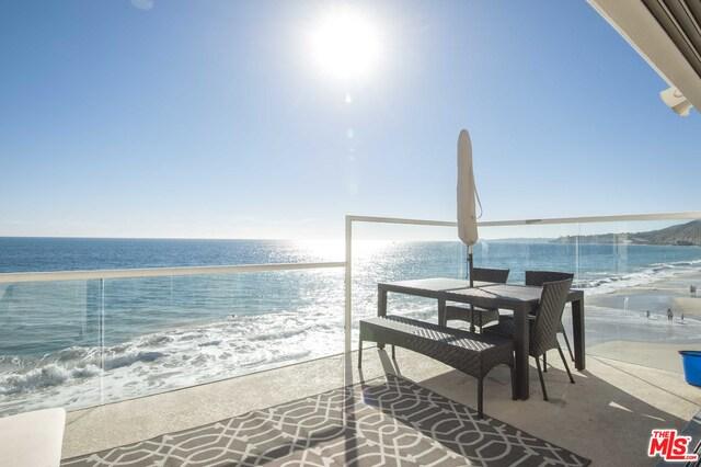 25444 Malibu RD, MALIBU, California 90365, 1 Bedroom Bedrooms, ,2 BathroomsBathrooms,Residential Lease,For Sale,Malibu,20-645962
