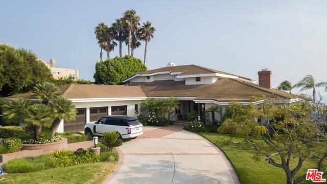 6358 Ramirez Mesa Dr, Malibu, California 90265, 4 Bedrooms Bedrooms, ,4 BathroomsBathrooms,Residential,For Sale,Ramirez Mesa,20-646364