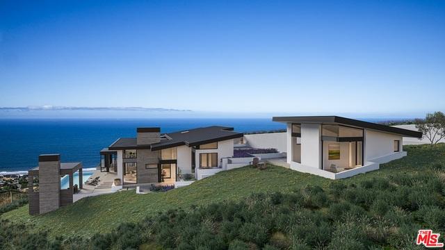 5263 HORIZON DR, MALIBU, California 90265, ,Land,For Sale,HORIZON,20-646386