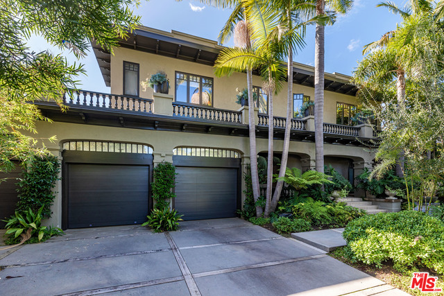 Photo of 2020 Georgina AVE, Santa Monica, CA 90402