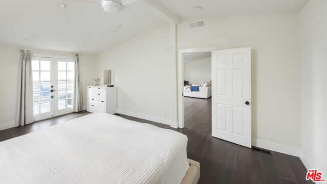 29500 Heathercliff RD, MALIBU, California 90265, 4 Bedrooms Bedrooms, ,3 BathroomsBathrooms,Residential Lease,For Sale,Heathercliff,20-647034