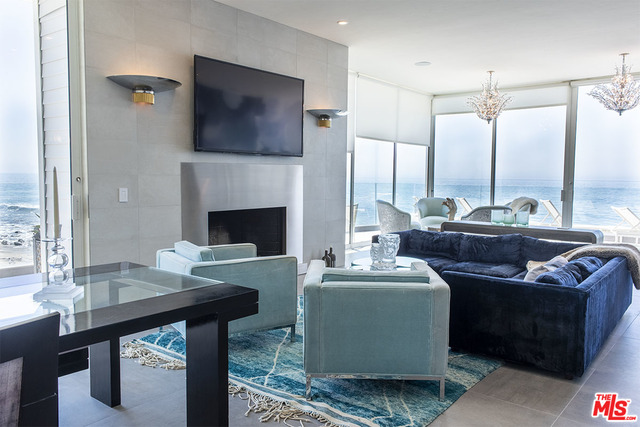 26044 Pacific Coast Hwy, Malibu, California 90265, 3 Bedrooms Bedrooms, ,4 BathroomsBathrooms,Residential Lease,For Sale,Pacific Coast,20-647244