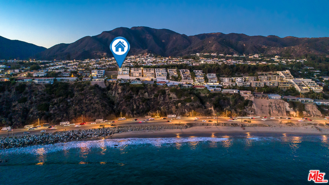 18219 Coastline Dr, Malibu, California 90265, 2 Bedrooms Bedrooms, ,2 BathroomsBathrooms,Residential,For Sale,Coastline,20-647316