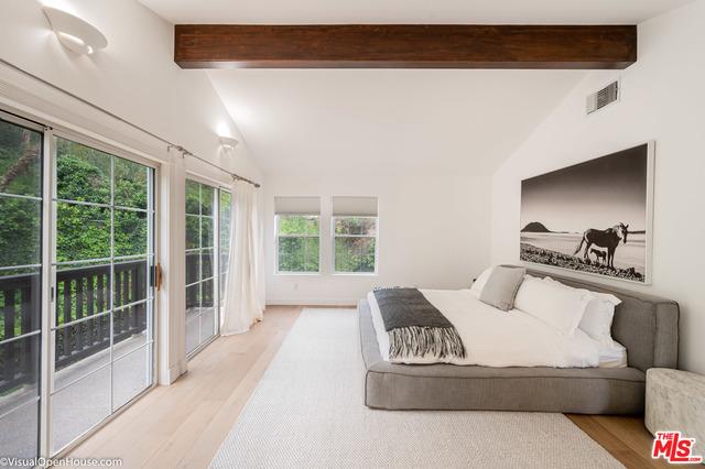 3806 Las Flores Canyon Rd, Malibu, California 90265, 4 Bedrooms Bedrooms, ,4 BathroomsBathrooms,Residential,For Sale,Las Flores Canyon,20-647602