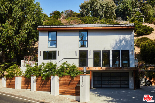 3860 Las Flores Canyon Rd, Malibu, California 90265, 6 Bedrooms Bedrooms, ,5 BathroomsBathrooms,Residential,For Sale,Las Flores Canyon,20-647616
