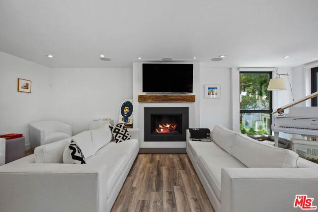 3860 Las Flores Canyon Rd, Malibu, California 90265, 5 Bedrooms Bedrooms, ,5 BathroomsBathrooms,Residential,For Sale,Las Flores Canyon,20-647616