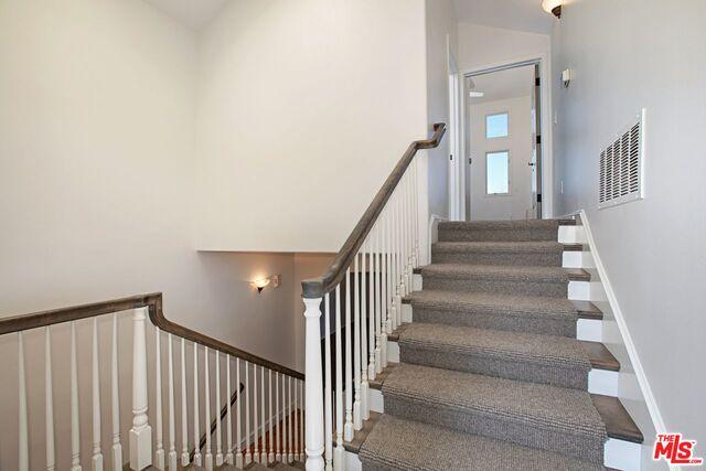 6435 ZUMIREZ DR, Malibu, California 90265, 3 Bedrooms Bedrooms, ,3 BathroomsBathrooms,Residential,For Sale,ZUMIREZ,20-647642