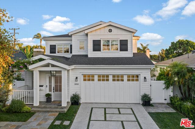 Photo of 3010 Pearl St, Santa Monica, CA 90405