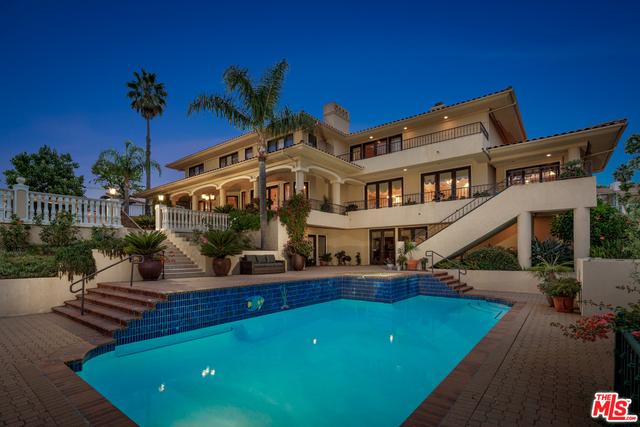 Photo of 2725 Via Victoria, Palos Verdes Estates, CA 90274
