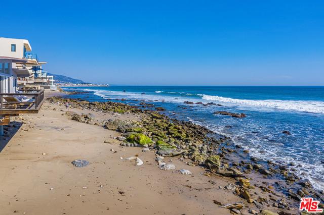 24246 Malibu Rd, Malibu, California 90265, 3 Bedrooms Bedrooms, ,3 BathroomsBathrooms,Residential,For Sale,Malibu,20-648376