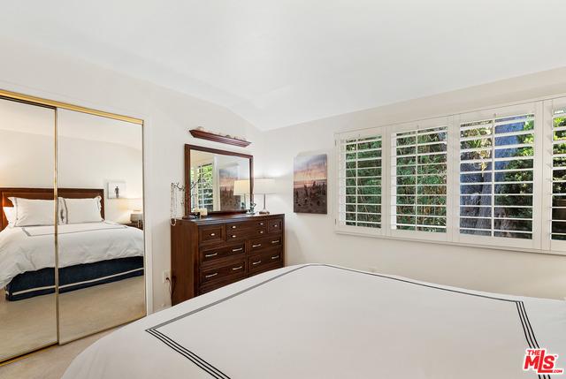 30710 Monte Lado Dr, Malibu, California 90265, 4 Bedrooms Bedrooms, ,3 BathroomsBathrooms,Residential,For Sale,Monte Lado,20-648416