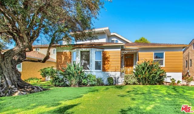 Photo of 3513 W 83Rd St, Inglewood, CA 90305