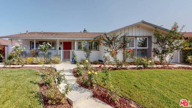 Photo of 2906 Overland Ave, Los Angeles, CA 90064