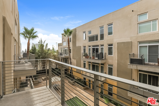 Photo of 250 N First St #515, Burbank, CA 91502