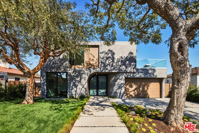 Photo of 3406 Mountain View Ave, Los Angeles, CA 90066