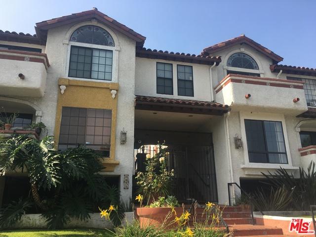 Photo of 3271 Sawtelle Blvd #105, Los Angeles, CA 90066
