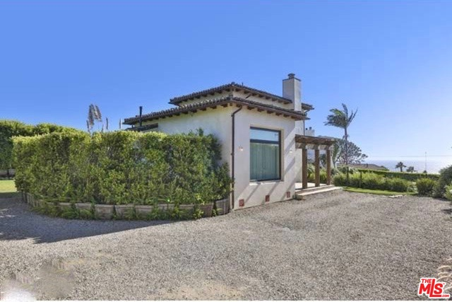 29458 BLUEWATER RD, MALIBU, California 90265, 1 Bedroom Bedrooms, ,2 BathroomsBathrooms,Residential Lease,For Sale,BLUEWATER,20-649100