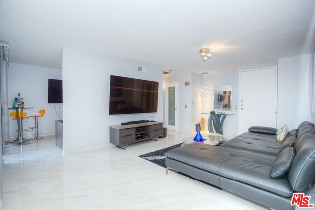 Photo of 100 S Doheny Dr #709, Los Angeles, CA 90048