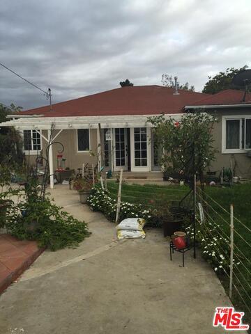 Photo of 3345 Virginia Ave, Santa Monica, CA 90404