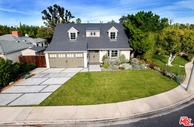 Photo of 3388 Manning Ct, Los Angeles, CA 90064