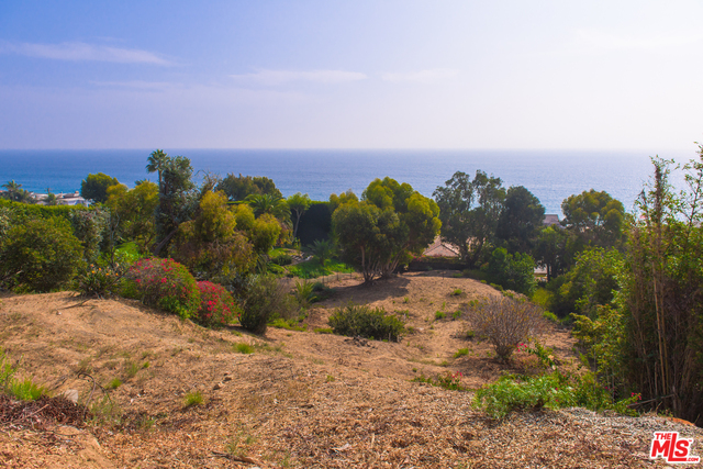 21612 Rambla Vis, Malibu, California 90265, 5 Bedrooms Bedrooms, ,5 BathroomsBathrooms,Residential,For Sale,Rambla,20-649612