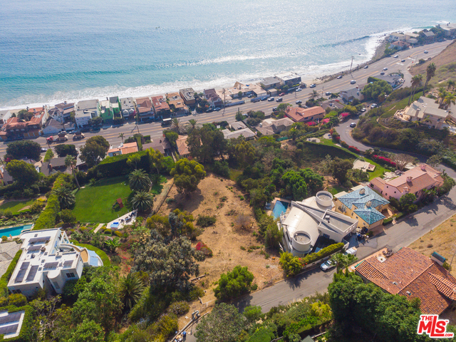 21612 Rambla Vis, Malibu, California 90265, 5 Bedrooms Bedrooms, ,5 BathroomsBathrooms,Residential,For Sale,Rambla,20-649612