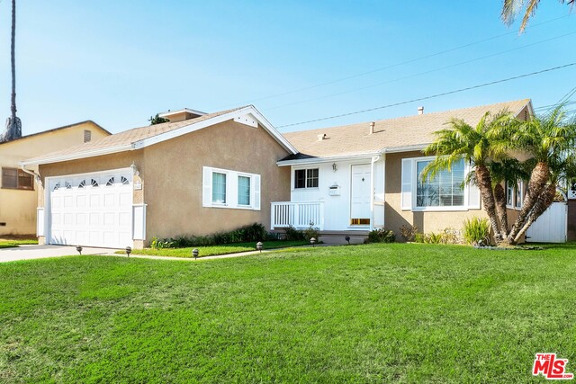 Photo of 21425 Anza Ave, Torrance, CA 90503