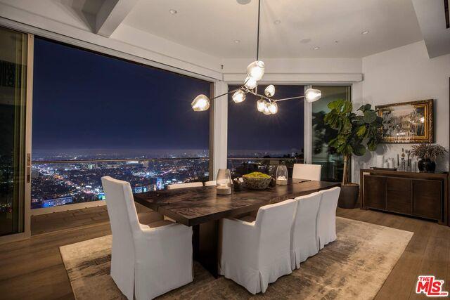 Photo of 8572 Hillside Ave, Los Angeles, CA 90069