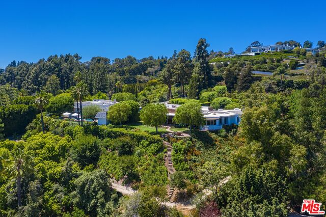 Photo of 510 Stonewood Dr, Beverly Hills, CA 90210