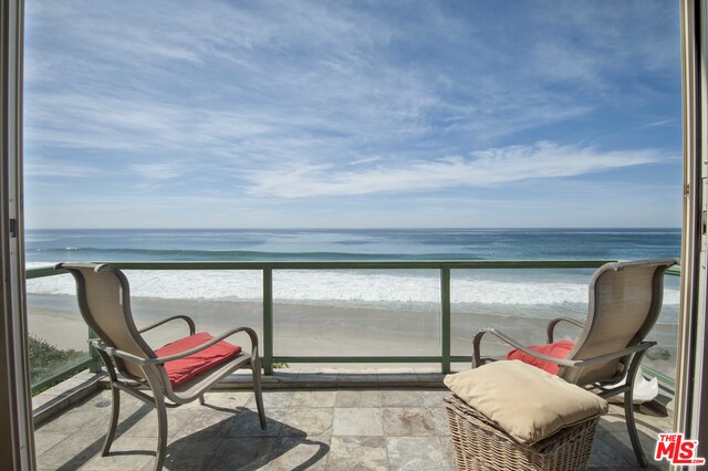 Pacific Coast Hwy, Malibu, California 90265, 4 Bedrooms Bedrooms, ,5 BathroomsBathrooms,Residential Lease,For Sale,Pacific Coast,20-650360