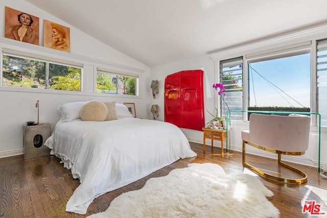 20677 Rockpoint WAY, MALIBU, California 90265, 5 Bedrooms Bedrooms, ,4 BathroomsBathrooms,Residential,For Sale,Rockpoint,20-650682