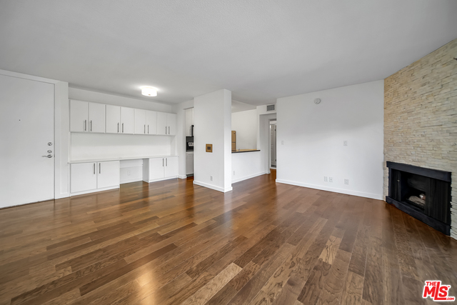 Photo of 141 S Clark Dr #311, West Hollywood, CA 90048