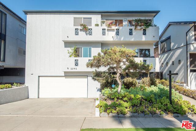 Photo of 1041 Lincoln Blvd #7, Santa Monica, CA 90403
