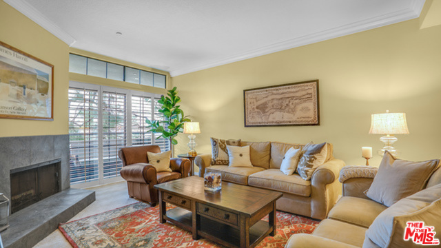 Photo of 200 N SWALL DR #551, BEVERLY HILLS, CA 90211