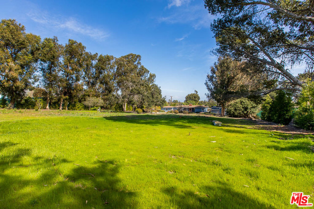 6965 FERNHILL DR, MALIBU, California 90265, 3 Bedrooms Bedrooms, ,2 BathroomsBathrooms,Residential,For Sale,FERNHILL,20-651782