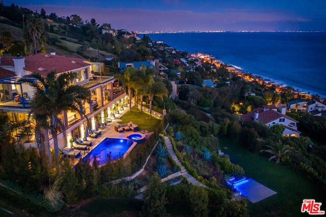 Photo of 3229 Rambla Pacifico, Malibu, CA 90265